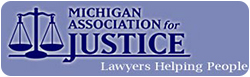 Michigan Association of Justice